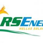 Η RSEnergy στον τομέα του βιοαερίου και των μικρών ανεμογεννητριών