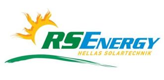 rsenergy Η RSEnergy στον τομέα του βιοαερίου και των μικρών ανεμογεννητριών