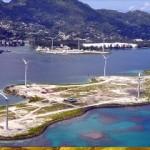 Νέες επενδυτικές κινήσεις στην αιολική ενέργεια