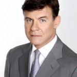 Γιάννης Κλεώπας Πρόεδρος ΔΣ Alliott Group
