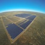Η SMA εφοδιάζει με μετατροπείς δύο φωτοβολταϊκούς σταθμούς συνολικής ισχύος 115 MW στη Νότια Αφρική