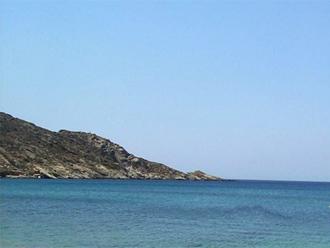 Blue Growth Γαλάζια Ανάπτυξη στον Ελληνικό Θαλάσσιο Χώρο