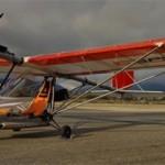Διαθέσιμο στην αγορά το ηλεκτροκίνητο αεροσκάφος των 35.000 ευρώ