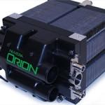 Φορτηγά-ψυγεία με κυψέλες καυσίμου για μειωμένες εκπομπές