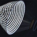 Αποστολή του δορυφόρου SPS-ALPHA θα είναι η συλλογή όσο το δυνατό περισσότερης ηλιακής ενέργειας με στόχο την ηλεκτροδότηση της Γης