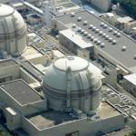 Ιαπωνία: Έκλεισε τον τελευταίο της πυρηνικό αντιδραστήρα