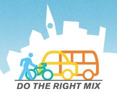 right mix Ευρωπαϊκή Καμπάνια «Κάνε το σωστό συνδυασμό»