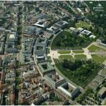 Ανανεώσιμη ενέργεια για τις πόλεις από το υπέδαφός τους