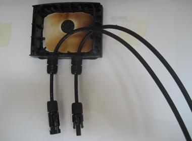 kabel3 Λύση στα προβληματικά Junction Box της Scheuten