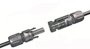 mc41 Λύση στα προβληματικά Junction Box της Scheuten