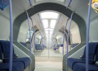 metro1 Πώς θα μοιάζουν οι δημόσιες συγκοινωνίες στο μέλλον;