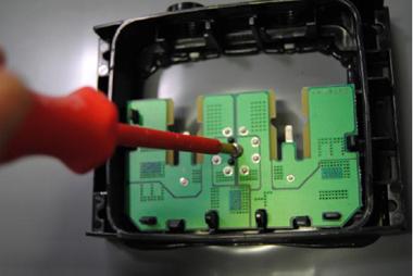 palketa2 jbox Λύση στα προβληματικά Junction Box της Scheuten
