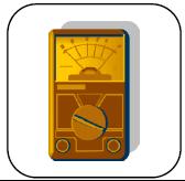 polimetro Λύση στα προβληματικά Junction Box της Scheuten