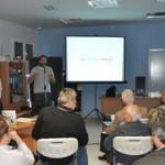 Νανο-τεχνολογία από την Olympic Engineering & Consulting σε συνεργασία με την Osolarmio Hellas