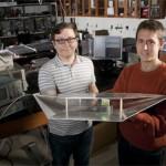 Φθηνή συσκευή μετατρέπει τη χαμένη ενέργεια σε ρεύμα