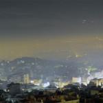 Σήμα κινδύνου για την αιθαλομίχλη