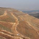 17,6 εκατ. ευρώ για περιβαλλοντική αποκατάσταση στην περιοχή της Κοζάνης