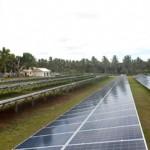 Επιτυχής λειτουργία του SMA Fuel Save Solution για πρώτη φορά στην περιοχή Ασίας/Ειρηνικού