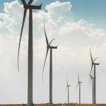 Στα 318 γιγαβάτ το 2013 η παγκόσμια αιολική ενέργεια