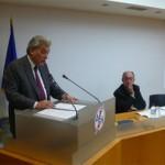 Συνεργασία του Πανεπιστημίου Δυτικής Μακεδονίας με τη Δημόσια Επιχείρηση Ηλεκτρισμού