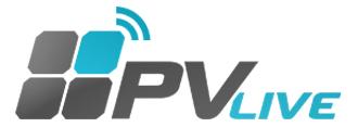 PvLive Krannich Solar – PvLive: Συνεργασία για τον έλεγχο της λειτουργίας των φωτοβολταϊκών πάρκων
