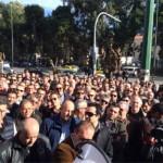 ΣΠΕΦ: Συνάντηση με Παπαγεωργίου για πληρωμές και φορολογία