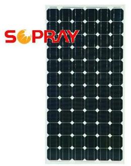 panel Πρώτη η Sopray στα φωτοβολταϊκά πάνελ