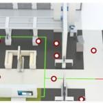 Ασφαλείς και ενεργειακά αποδοτικές κτιριακές λύσεις από την Siemens