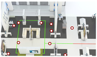 siemens Ασφαλείς και ενεργειακά αποδοτικές κτιριακές λύσεις από την Siemens
