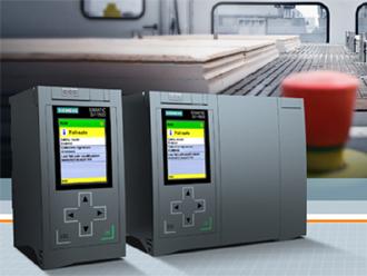 plc Νέος ελεγκτής (plc) fail safe με τεχνολογία αιχμής