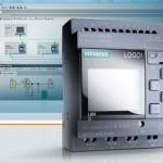 H Siemens παρουσιάζει τη νέα γενιά μονάδων λογικής Logo! 8