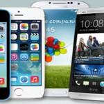 Υπερ-μπαταρία φορτίζει smartphones σε λιγότερο από μισό λεπτό