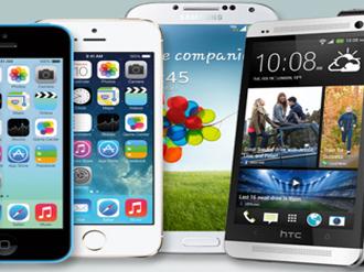 smartphone1 Υπερ μπαταρία φορτίζει smartphones σε λιγότερο από μισό λεπτό