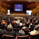 Η Ετήσια Τακτική Γενική Συνέλευση του ΣΕΒ