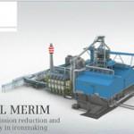 H Siemens και η Mitsubishi Heavy Industries σχηματίζουν κοινοπραξία στη βιομηχανία μετάλλων