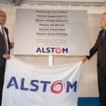 Η υπόθεση Alstom δεν έκλεισε για την Siemens