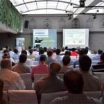 Η Siemens παρουσίασε λύσεις αιχμής για βιομηχανικές εφαρμογές και αυτοματισμούς