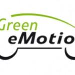 Η ΔΕΗ διοργανώνει «Διεθνές Συνέδριο για την Ηλεκτροκίνηση:Το Πρόγραμμα Green eMotion»