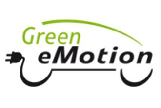 emotion Η ΔΕΗ διοργανώνει «Διεθνές Συνέδριο για την Ηλεκτροκίνηση:Το Πρόγραμμα Green eMotion»