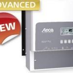 Ρυθμιστής φόρτισης Steca MPPT 6000