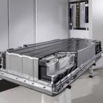 Η Mercedes-Benz πουλά μπαταρίες για οικιακή χρήση