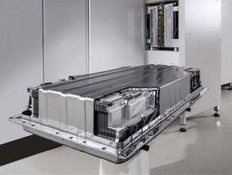 mercedes Η Mercedes Benz πουλά μπαταρίες για οικιακή χρήση