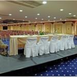Ετήσια τακτική Γενική συνέλευση ΣΠΕΦ