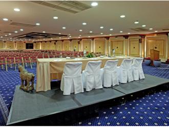 spef sinelefsi Ετήσια τακτική Γενική συνέλευση ΣΠΕΦ